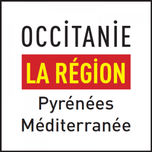 Région Occitanie - Formations du PRQ
